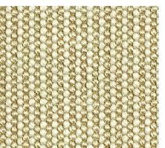 custom wool sisal rug swatch rugs jute that look like stark furniture mart omaha diamond pattern patterns wool sisal stark rugs