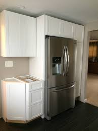painting kitchen cabinets vs rustoleum awesome home depot cabinet refinishing reviews the home depot kitchen