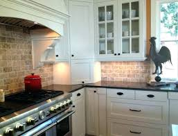 agreeable concrete countertop s or concrete countertops s vs granite packed with cost of concrete s