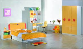 Modern Childrens Bedroom Furniture Bedroom Kids Bedroom Furniture Set Furniture White Kids Bedroom