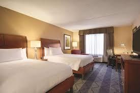 hilton garden inn lancaster 163 2 1 0 updated 2019 s hotel reviews pa tripadvisor