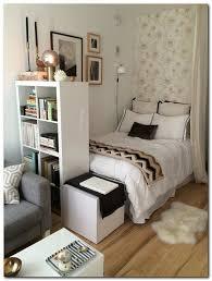 Captivating Interior, Small Bedroom Organization Tips Ideas Organizations Amusing  Present 1: Small Bedroom Organization Ideas