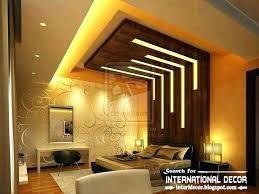 false ceiling design for bedroom room ceiling modern suspended ceiling lights for bedroom ceiling lighting ideas false ceiling design