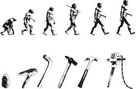 on evolution of man essay on evolution of man