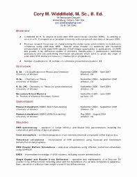 Sample Resume For Teachers Sample Resume For Bed Teachers Menu and Resume 48