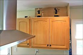 tall wall cabinets inch wall cabinet full size of wall cabinets inch wall cabinet tall wall