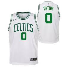 A look at the calculated cash earnings for jayson tatum, including any upcoming years. Jayson Tatum Jerseys Jayson Tatum Shirts Basketball Apparel Jayson Tatum Gear Nba Store