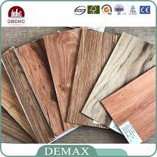 china handsed eir surface 5mm high gloss vinyl flooring china vinyl floor tile vinyl flooring