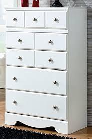 Amazon Ashley Furniture Signature Design Weeki Chest of