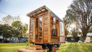 Small Picture Melbournes housing crisis would you live in a floating apartment