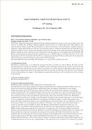 Sample Report Template For Business Sample Buisness Report Ideal Vistalist Co