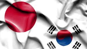 「日韓問題」の画像検索結果