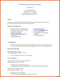 Medical Assistant Resume Templates medical assistant resume templates novasatfmtk 35