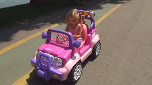 toy car videos. Perfect Toy Child Driving A Toy Car Stock Footage Video 100 Royaltyfree 4807040   Shutterstock To Car Videos G