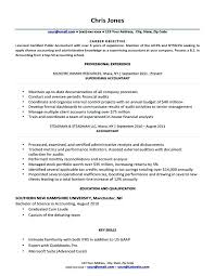 opening objective for resume the perfect resume objective resume objective examples perfect