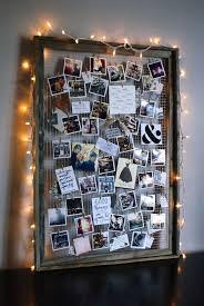Dazzling Creative Photo Display Ideas 25 Unique Displays On Pinterest Board