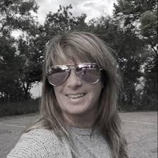 Melissa Blessing Facebook, Twitter & MySpace on PeekYou