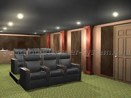 Small Picture Home Theater Decor Media Room Ideas Design Furniture And Home
