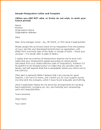 good resignation letter samples housekeeper checklist good resignation letter samples resignation letter best retirement letter template of resignation png