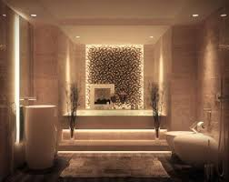 amazing bathrooms. bathrooms with jacuzzi designs best 25 bathroom ideas on pinterest amazing concept u