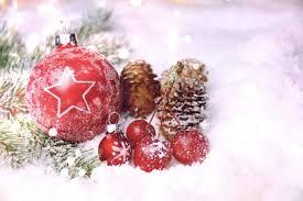 Bildergebnis für frohe weihnachten und alles gute für 2020