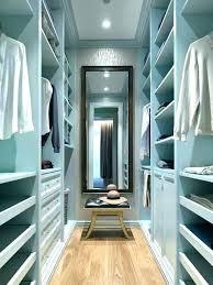 walk in closet design ideas master bedroom with walk in closet small walk in closets design walk in closet design ideas