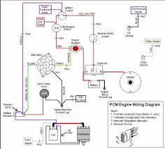 will points help? teamtalk Basic Electrical Wiring Diagrams Pleasure Craft 302 Wiring Diagram #26