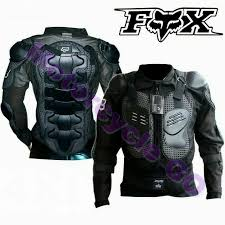 motorcycle armor motocross back protector