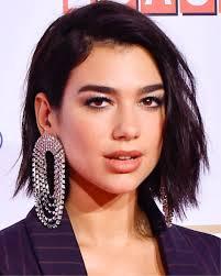 Halflang Kapsel Voor Dames Kapsels Voor Vrouwen Haircuts For Women
