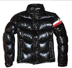 Cheap Moncler Jacket Moncler Mens Chamonix Down Jacket Black,womens moncler  coats,cheap moncler coats,gorgeous