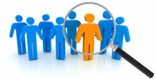 icf international career fairs professional career service for icf international career fairs professional career service for chinese english bilinguals