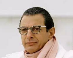 What Is The Zodiac Sign Of Jeff Goldblum The Best Site