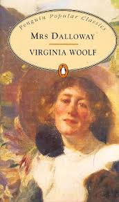 mrs dalloway term papers leading change essay acts virginia woolf s reputation has undergone radical transformation redgrave was performing in a production of hamlet in london