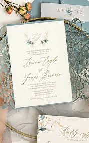 wedding invitation wording exles and