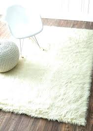 black furry rug black fuzzy rug fuzzy area rugs amazing white fluffy rug awesome best