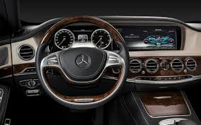 List of Synonyms and Antonyms of the Word: mercedes benz s