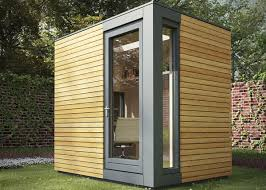 home office studio. Perfect Office Outdoor Home Offices Intended Office Studio D