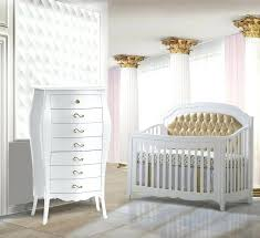 pink and gold nursery bedding medium size of blush and gold nursery bedding peach blanket pink