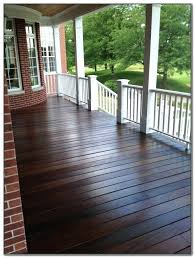best wood deck paint best outdoor deck paint pressure treated wood deck painting