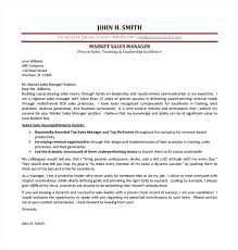 sample creative cover letters collection of solutions sample creative cover letter marketing cover