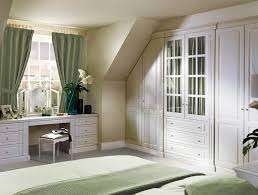 high end traditional bedroom furniture. New England Fitted Bedroom In Pure White High End Traditional Furniture