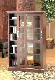 glass door bookshelf bookcases white bookcase glass doors bookshelf inspiring bookcase with doors bookshelves bookshelf charming
