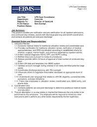 Free Rn Resume Template Free Rn Resume Template Resume Examples 87