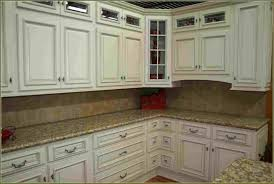 Home Depot Kitchen Refacing Cost Timhangtotnet