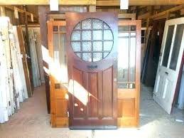 wood front entry doors with glass solid wood front doors reclaimed wood front doors reclaimed wood front entry doors oak decorative door exterior front