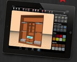 apps for closet design on iphones or androids sounds smart and browsing through the offerings is inspiring on some apps reviews by consumers show a