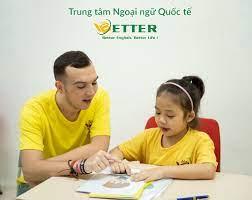 Nên cho trẻ đi học tiếng Anh từ độ tuổi nào ?? » Trung tâm ngoại ngữ số 1  Thái Bình