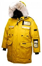 Men s Resolute Parka Yellow,canada goose chateau parka redwood,Factory  Outlet
