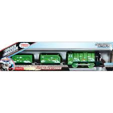thomas friends trackmaster flying scotsman toy engine