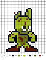 Dragon Pixel Art Templates Minecraft Template Maker Online